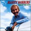 MARTY ROBBINS - Singin