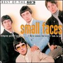 Small Faces - 60