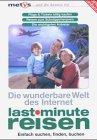 last-minute-reisen: Die wunderbare We...