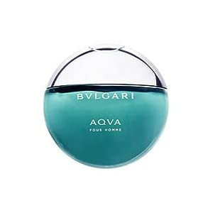 Bvlgari By Bvlgari For Men Eau De