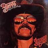 "Atlanta's Burning Downvon ""Dickey Betts"""
