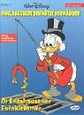 echange, troc Jack D. Sobel - Disney Mundart 01. Dr Entahausener Entaklemmer.