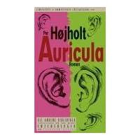Auricula;