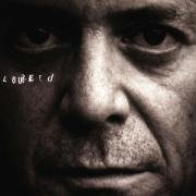 Lou Reed - Perfect Night Live In London - Zortam Music
