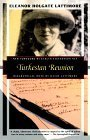 img - for Turkestan Reunion (Kodansha Globe) by Eleanor Holgate Lattimore (1995-05-01) book / textbook / text book