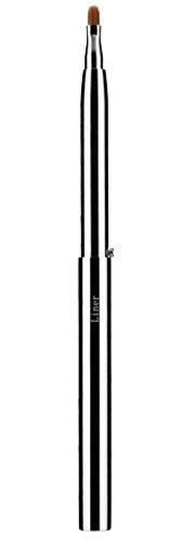 広島熊野筆 携帯ジェルライナーブラシ 毛質 ナイロン