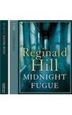 Midnight Fugue PDF