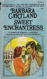 Sweet Enchantress, Barbara Cartland