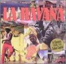 1980s: La Havana: Cuban Music