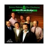 Over the Sea to Skye [IMPORT]by James Galway & Chieftains
