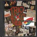 Trio - 1981-1985: 5 Jahre Zuviel - Zortam Music