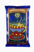 Big Train Chai 3.5lb Vanilla Chai