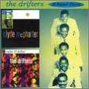 The Drifters - Yesterday Gold - 24 Golden Oldies, Vol:3 - Zortam Music