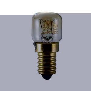 NARVA Backofen-Birnenlampen 15 332015000