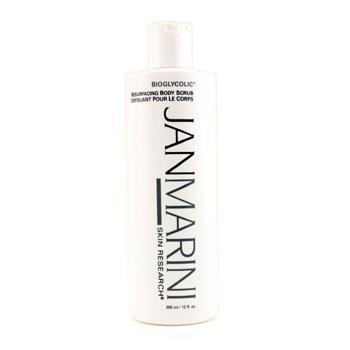 Jan Marini - Bioglycolic Resurfacing Body Scrub