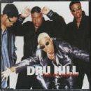 Dru Hill Tell Me