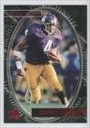 Buy Corey Dillon San Jose State Spartans (Football Card) 1997 Press Pass [???] #41 by Press Pass