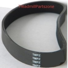 nordictrack-treadmill-model-nttl18990-apex-4100-motor-drive-belt-part-174654-by-tmpz