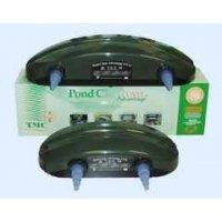 Pro Clear UV30 30w 30 watt Advantage Professional Ultra Violet Pond Clarifier for up to 6,000 gal 27,000lt