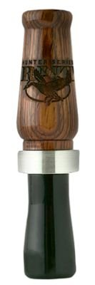 Rich-N-Tone Original Hunter Goose Call - Cocobolo Wood Call