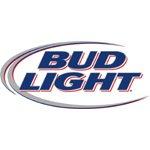 bud-light-12oz-355ml-can