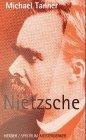 Nietzsche. (3451047403) by Michael Tanner