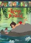 Le livre de la jungle, disney présente (French Edition)