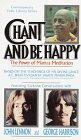 Chant and Be Happy: The Power of Mantra Meditation (Contemporary Vedic Library Series)