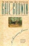 A Southern Family, Gail Godwin