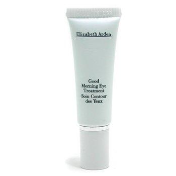 Cheapest Elizabeth Arden Good Morning Eye Treatment, 0.33-Ounce Tube from Elizabeth Arden Back Catalog - Free Shipping Available
