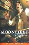 Moonfleet (Penguin Readers (Graded Readers)) (0582829933) by Falkner, John Meade