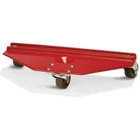 Raymond Products All Purpose Triangular Dolly
