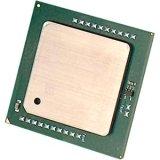 HP 661132-B21 DL380E Intel Xeon E5-2407 Processor (2.20GHz, 4 Core, 10MB, 8th Generation)