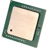 HP Xeon E5-2407 2.20 GHz Processor Upgrade - Socket LGA-1356 661132-B21