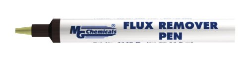mg-chemicals-4140-flux-remover-for-pc-boards-034-oz-microtip-pen