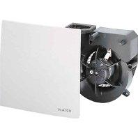 Maico Abluftsystem Unterputz ER 60 GVZ Ventilatoreinsatz Ventilator für innenliegende Bäder und Küchen 4012799841074