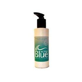 Blue Active Gel 150ml
