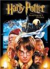 echange, troc Harry Potter & The Sorcerer's Stone [VHS] [Import USA]