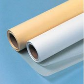 Canary Sketch Tracing Paper 36x50yd Roll