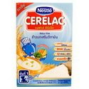 3X Cerelac Baby Food Baby Rice Dha 200G Amazing Of Thailand