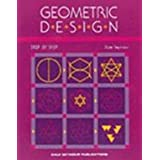 07802 GEOMETRIC DESIGN (DALE SEYMOUR MATH) ~ Pearson Education