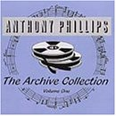Archive Collection, Vol. 1