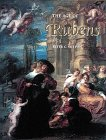 img - for The Age of Rubens book / textbook / text book
