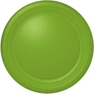 Kiwi Plates (S) 24 Ct [2 Retail Unit(s) Pack] - 64015.53