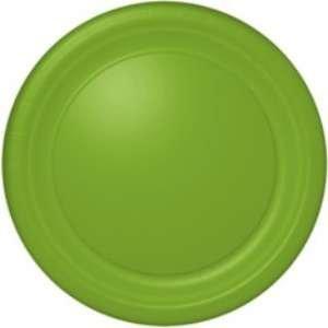 Kiwi Plates (S) 24 Ct [2 Retail Unit(s) Pack] - 64015.53