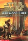 Star Wars: Jedi Apprentice #14: The Ties That Bind (0439139333) by Watson, Jude