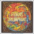 echange, troc Hymns Tri - Various