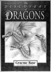 The Discovery of Dragons (0718141989) by Base, Graeme