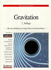 img - for Gravitation (German Edition) book / textbook / text book