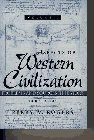 Aspects of Western Civilization: Problems and Sources in History, Volume I